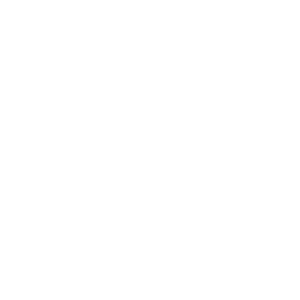 Graphics, how film photography blog feed Social Networks