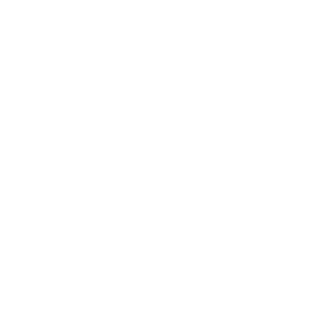 Graphics, stick figures, father and kids